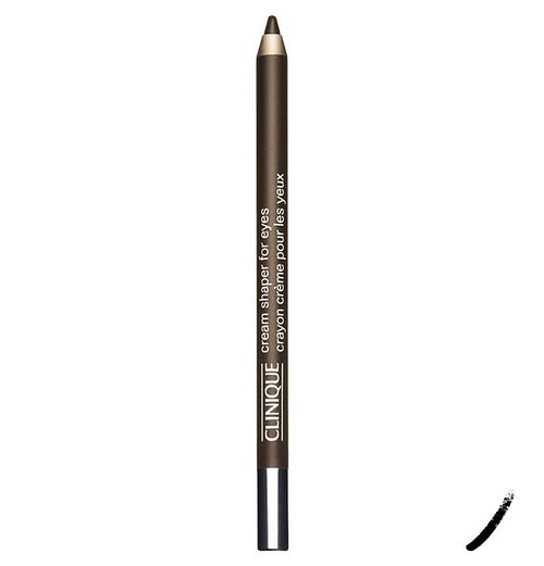 CLINIQUE Cream Shaper For Eyes Kajalstift