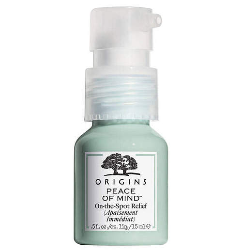 ORIGINS On-the-spot relief 15 ml