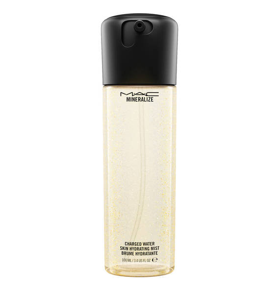 MAC Cosmetics Mineralize Charged Water Revitalizing Energy 100 ml