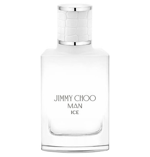 Jimmy Choo Ice EdT 100 ml