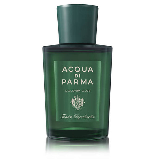 ACQUA DI PARMA After Shave Lotion 100ml