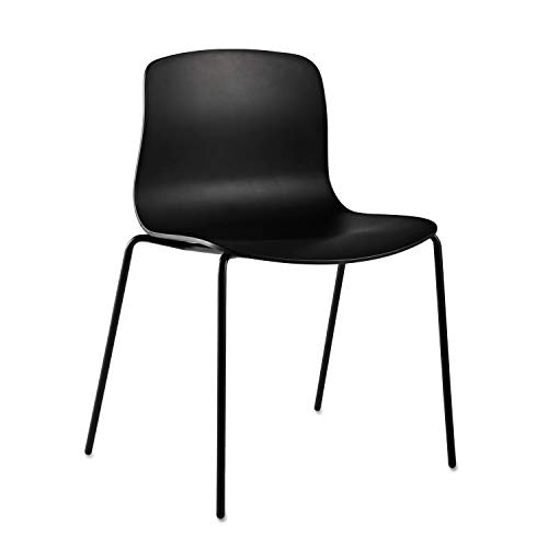 HAY About a Chair 16 Stuhl
