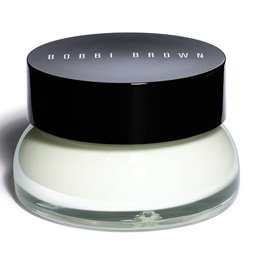 Bobbi Brown Extra Repar Moist Balm